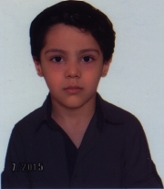محمد اسماعيل ريشي