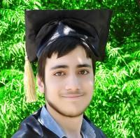 محمد نور جركس
