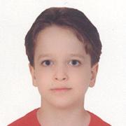 عمر جركس