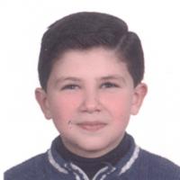 عمر عجم
