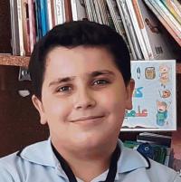 عبدالله قاطرجي