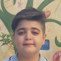 محمد نصر هدله