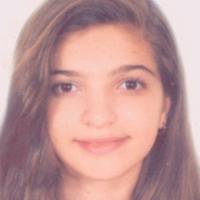 ليدا استانبولي